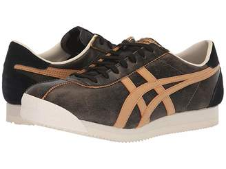 Onitsuka Tiger by Asics Tiger Corsair(r)