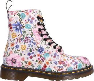Dr. Martens Ankle boots - Item 11588942LT