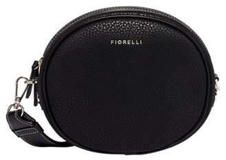 Fiorelli Boo Faux Leather Shoulder Bag
