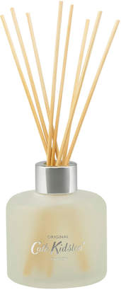 Cath Kidston Wellesley Blossom Crisp Cotton Reed Diffuser 150ml