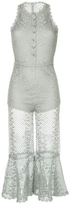 Alice McCall Boogie Nights jumpsuit