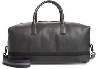 Ted Baker Mylow Duffel Bag