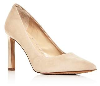 Vince Camuto Women's Sariela Pointed-Toe Pumps
