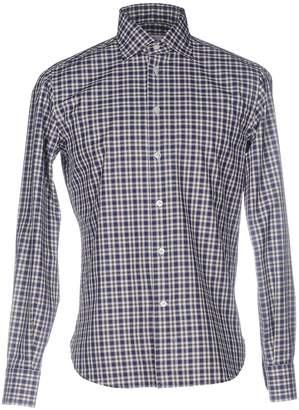 Brio Shirts