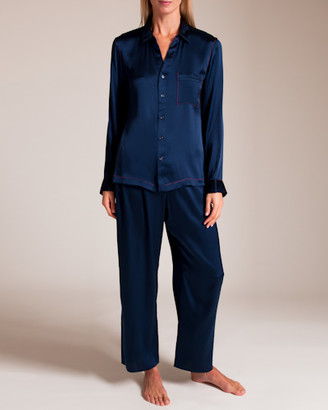 Skin Silk Reina Pajama