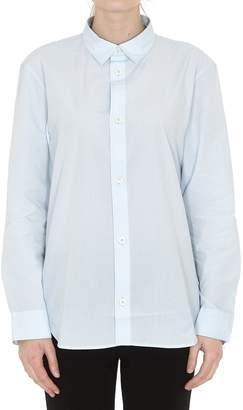 A.P.C. Gina Shirt