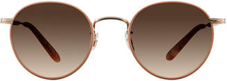 Garrett Leight Wilson 46 Sunglasses