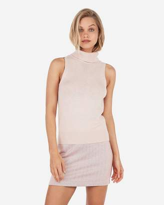 e0bfcad33b27 Express Pink Women s Sweaters - ShopStyle