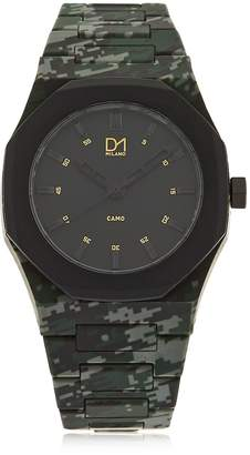 Camo Collection A-Ca01 Watch