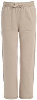 Chaps Boys 4-20 Adaptive Knit Pants