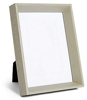 Marks and Spencer Premium Wood Photo Frame 10 x 15cm (4 x 6 inch)