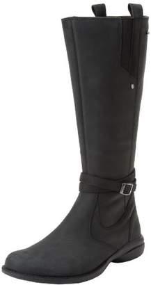 Merrell Women's Captiva Strap Waterproof Boot
