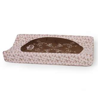 CoCalo Baby Baby Daniella Changing Pad Cover