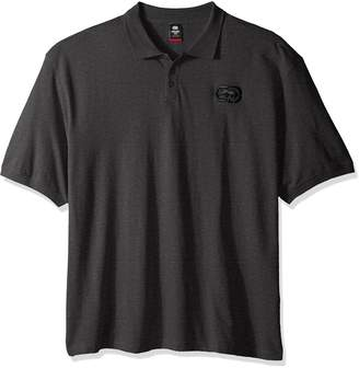 Ecko Unlimited Unltd. Men's Tall Short Sleeve Polo
