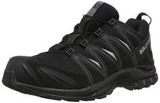 Salomon Men''s Xa Pro 3D GTX Trail Running Shoes