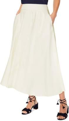 1fd031ef8 Boden Mid Length Skirts - ShopStyle