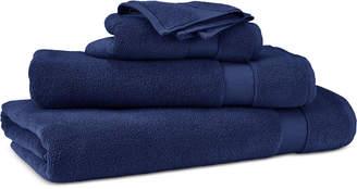 """Lauren Ralph Lauren Wescott 56"""" x 30"""" Bath Towel Bedding"""