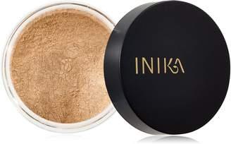 Inika Cosmetics Sunlight Mineral Bronzer 3.5 g