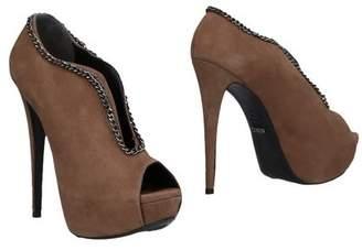 Schutz Shoe boots