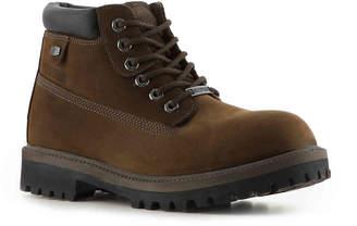 Skechers Verdict Boot - Men's