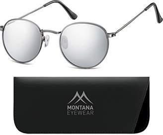 Montana Sunglasses Uk For Shopstyle Women nxnp0XwqB