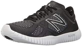 New Balance Men's Flexonic 99V2 Training Shoe Cross-Trainer