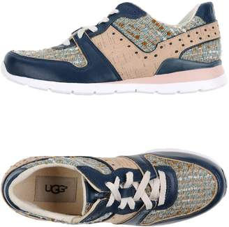 UGG Low-tops & sneakers - Item 11253373UM