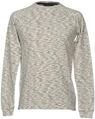 Anerkjendt Sweatshirts - Item 12119466HO