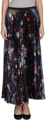 Annarita N. Long skirts - Item 35199777AK