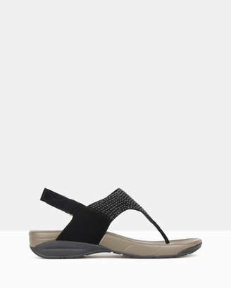 Airflex Fala Comfort Sandals