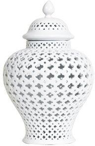 Carthage Lanterns