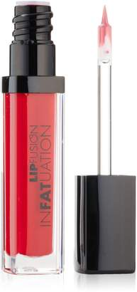 Fusion Beauty InFATuation Liquid Plumping Lipstick