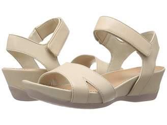 Camper Micro - K200116 Women's Sandals