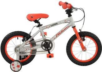 Falcon Superlite Boys Bike 8 inch Frame