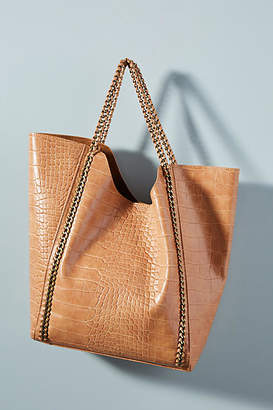 Anthropologie Karri Tote