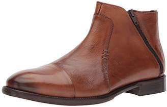 Bacco Bucci Men's Zarra Ankle Boot