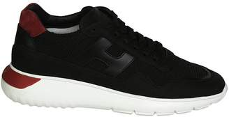 Hogan Interactive Sport Sneakers