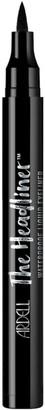 Ardell Online Only The Headliner Waterproof Liquid Eyeliner