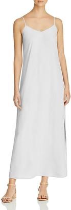 NIC and ZOE Pamona Slip Dress $138 thestylecure.com