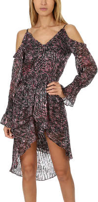 IRO Eloma Dress