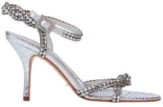 33fb0b26cbe Gina Sandals For Women - ShopStyle UK