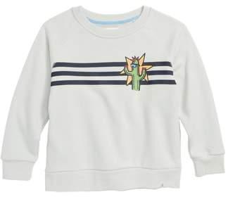 Sovereign Code Collide T-Shirt