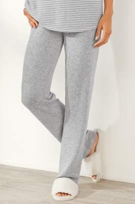Soft Surroundings Fireside Pants