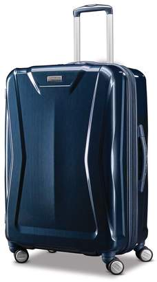 Samsonite Lite Lift Hardside Spinner Luggage