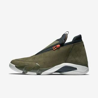 Jordan Jumpman Z Men's Shoe