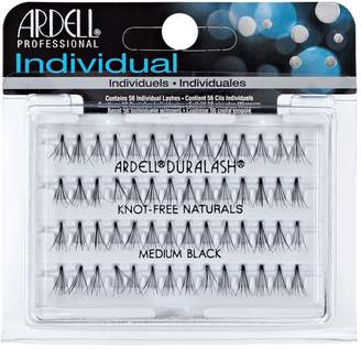 Ardell Individual Medium Flare Lashes