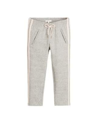 Chloé Childrenswear Track Pants