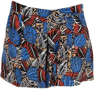 Molly Bracken Shorts - Item 13283531NC