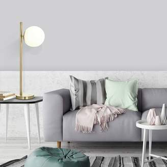 Lulu & Georgia Saros Table Lamp