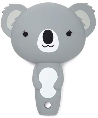 Forever 21 Koala Hair Brush
